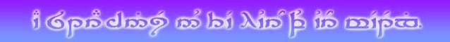 Weekly Horoscopes, Monthly Horoscopes, Astrology News, Daily Astrology Blog, Birthday Reports