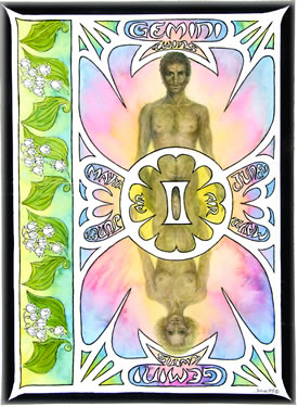 or information about zodiac sign greeting cards, drop a note to sarah@planetwaves.net